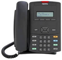 AVAYA/NORTEL IP PHONE 1210 NTYS18AB70E6