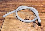 Зварювач пакетів силіконовий ущільнювач 300мм притиск FS300 PFS300 SF300 PSF300 пайовик, фото 2