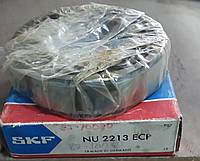 NU 2213, NU 2216, NU 2217 Подшипник роликовый