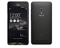 Смартфон Asus Zenfone 5 Black