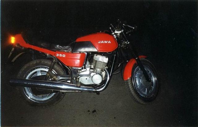 Продам мотоцикл харьков