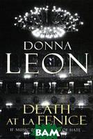 Leon, Donna Death At La Fenice