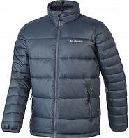 Куртка мужская Columbia Frost-Fighter(WM5112)