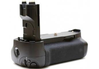 Батарейный блок BG-E7 (аналог) для CANON 7D