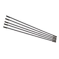 Пилочка для лобзика ручного 110 мм STANLEY STHT0-20129