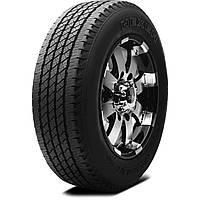 Внедорожные всесезонные шины Roadstone Roadian H/T SUV 245/70R16 107S