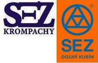 Обзор ассортимента SEZ Krompachy и SEZ a.s Dolny Kubin