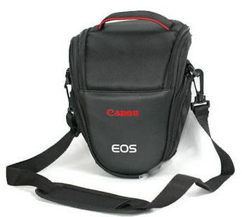 Сумка для фотоаппаратов Canon