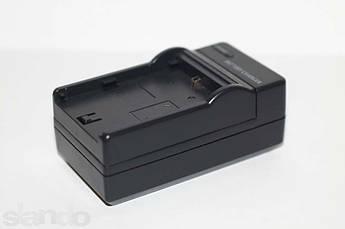 Зарядное устройство для камер NIKON акб - EN-EL11, также NP-BK1, Li-50B, D-Li78, D-Li92, DB-80, DB-100