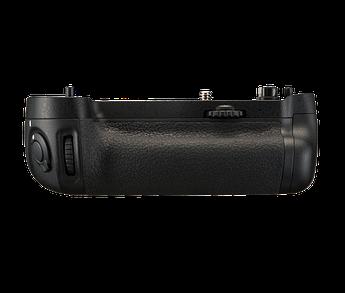 Батарейний блок (бустер) MB-D16 (аналог) для NIKON D750