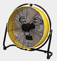 Bентилятор master df 20 p, промышленные вентиляторы мастер