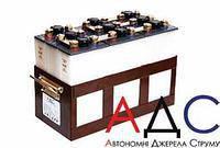 Никель-кадмиевый аккумулятор 300 Ач 48 В на основе элементов АДС SON-G КМ
