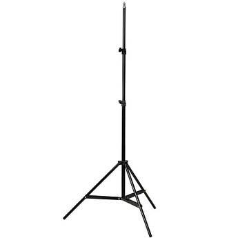 Студийная стойка Arsenal ARS-2100 для фото-видео студий