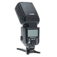 Вспышка Triopo TR-950 для фотоаппаратов Nikon