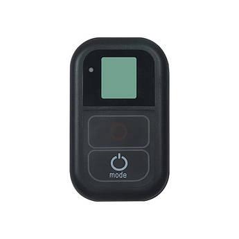 Wi-Fi пульт SHOOT дистанционного управления для GoPro Hero 3, 3+, 4, 5, 6 (в т. ч. и Session) (код XTGP183)