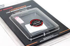 Защита LCD XP для Pentax K30, K50 - закаленное стекло