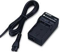 Зарядное устройство BC-VM50 для камер SONY (аккумулятор NP-FM500H)
