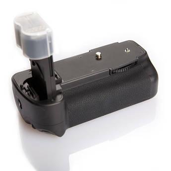 Батарейный блок BG-E2 для Canon 20D, 30D, 40D, 50D
