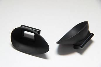 Наглазник проффесиональный для фотоаппаратов NIKON