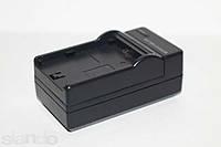 Зарядное устройство MH-27 (аналог) для камер NIKON 1 J1, J2, J3, CoolPix A (батарея EN-EL20)