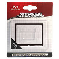 Защита LCD экрана JYC для SONY A900