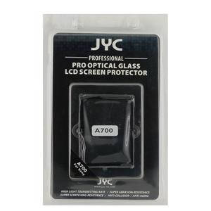 Защита LCD экрана JYC для SONY A700