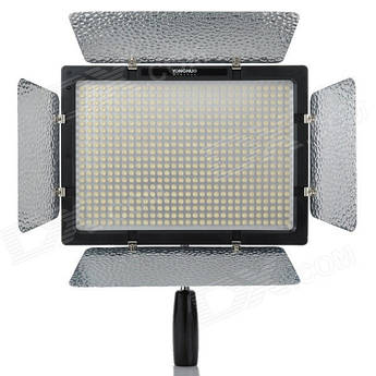 LED - осветитель, видеосвет - Yongnuo YN600L (YN-600 LED)