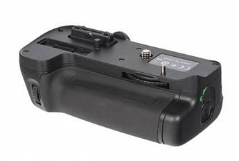 Батарейний блок (бустер) MB-D11 (аналог) для NIKON D7000