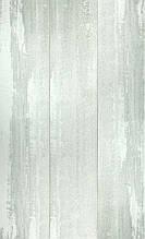 Панель МДФ ОМИС 148х2600мм (1шт.=0.3848м2) Бруклин (8шт/уп)