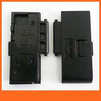 Крышка аккумуляторного отсека для CANON EOS 550D, 600D, 650D, 700D