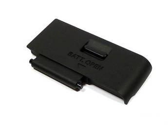 Крышка аккумуляторного отсека для CANON EOS 450D, 500D, 1000D
