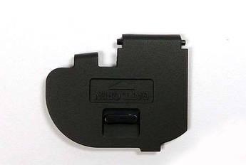 Крышка аккумуляторного отсека для CANON EOS 50D, 40D
