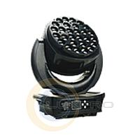 Световой прибор голова Pro Lux LUX LED 2825