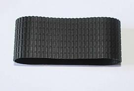 Резиновое фокусировочное кольцо для объектива Nikon 18-105mm f/3.5-5.6G
