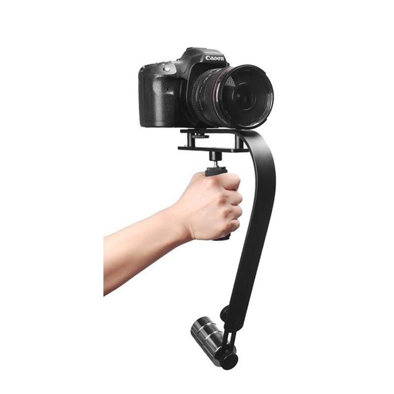 Стабілізатор для фото і відеокамер VS-01 (steadycam, стедікам)