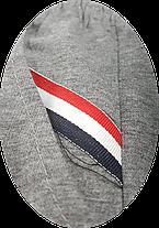 Спортивные брюки мужские трикотажные, фото 3