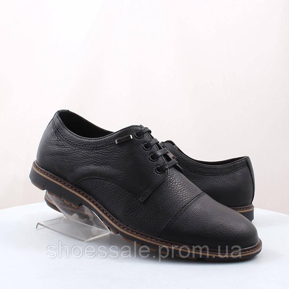 Мужские туфли Mida (47291)