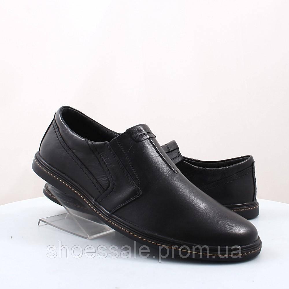 Мужские туфли Mida (47293)