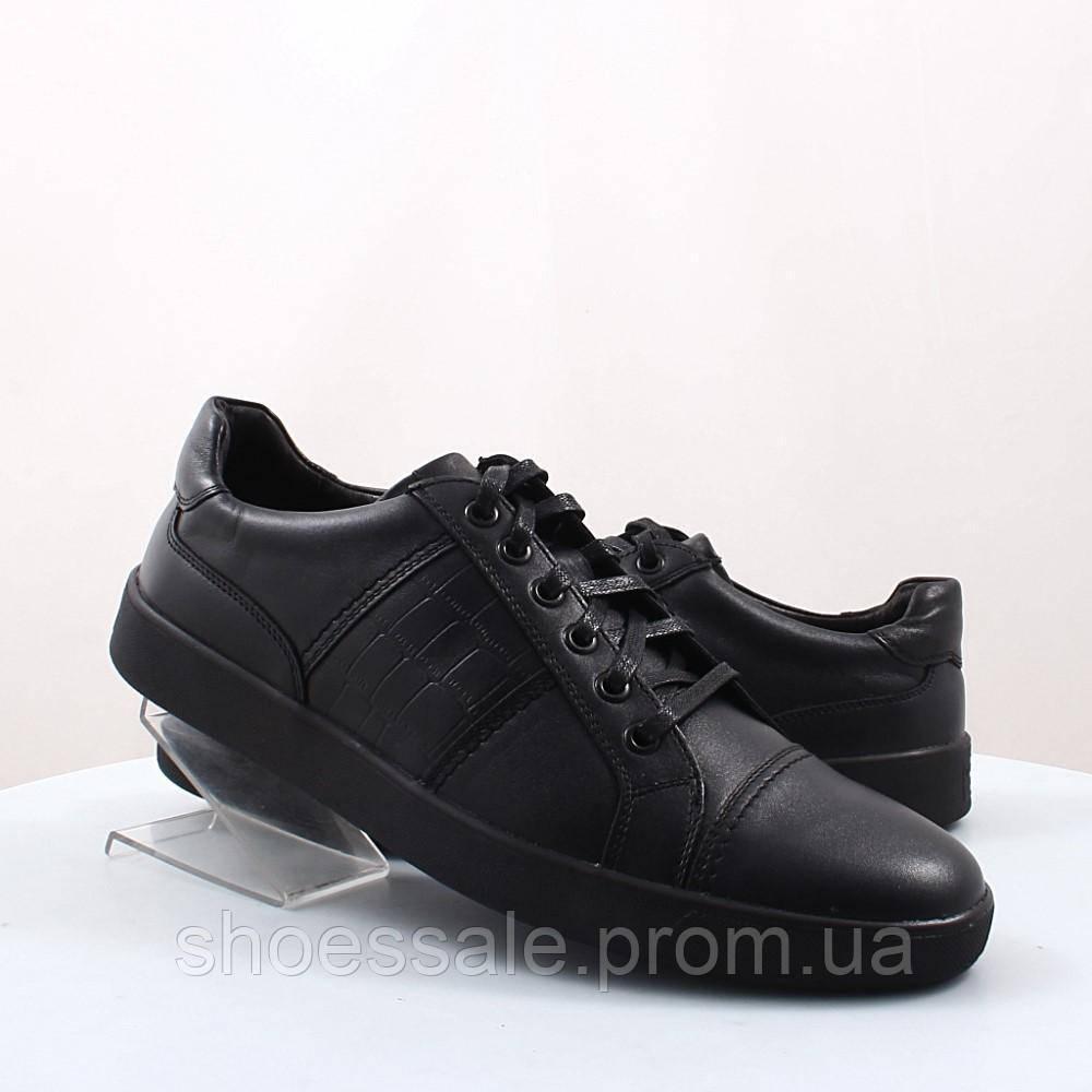 Мужские туфли Mida (47059)