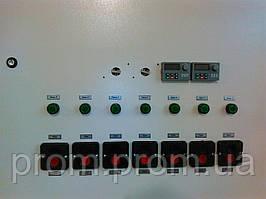 Модернизация дробильно-размольного оборудования