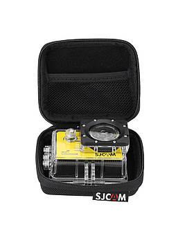 Кейс, футляр для экшн-камер SJcam размер (10 х 8 х 5) - S size