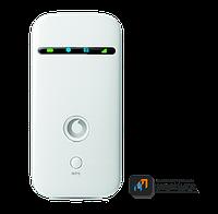 ZTE R207 box GSM