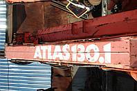 Atlas 130.1