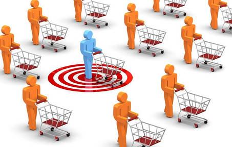 Маркетинг XXI века: 8 правил войн за потребителя