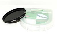 Инфракрасный светофильтр Green. L IR 720,  52 мм