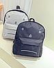 Забавный грустный рюкзак, фото 2