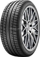 Летние шины Riken Road Performance 195/60 R15 88V