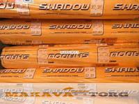 "Агроволокно ""Shadow"" (Чехия) 4% белое 17 г/м² , 1,6 х100 м."