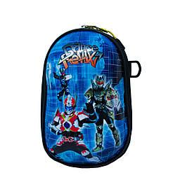 """Детская сумка на плечо с рисунком """"Dance remix"""" (Размер 21*13,5*9)"""