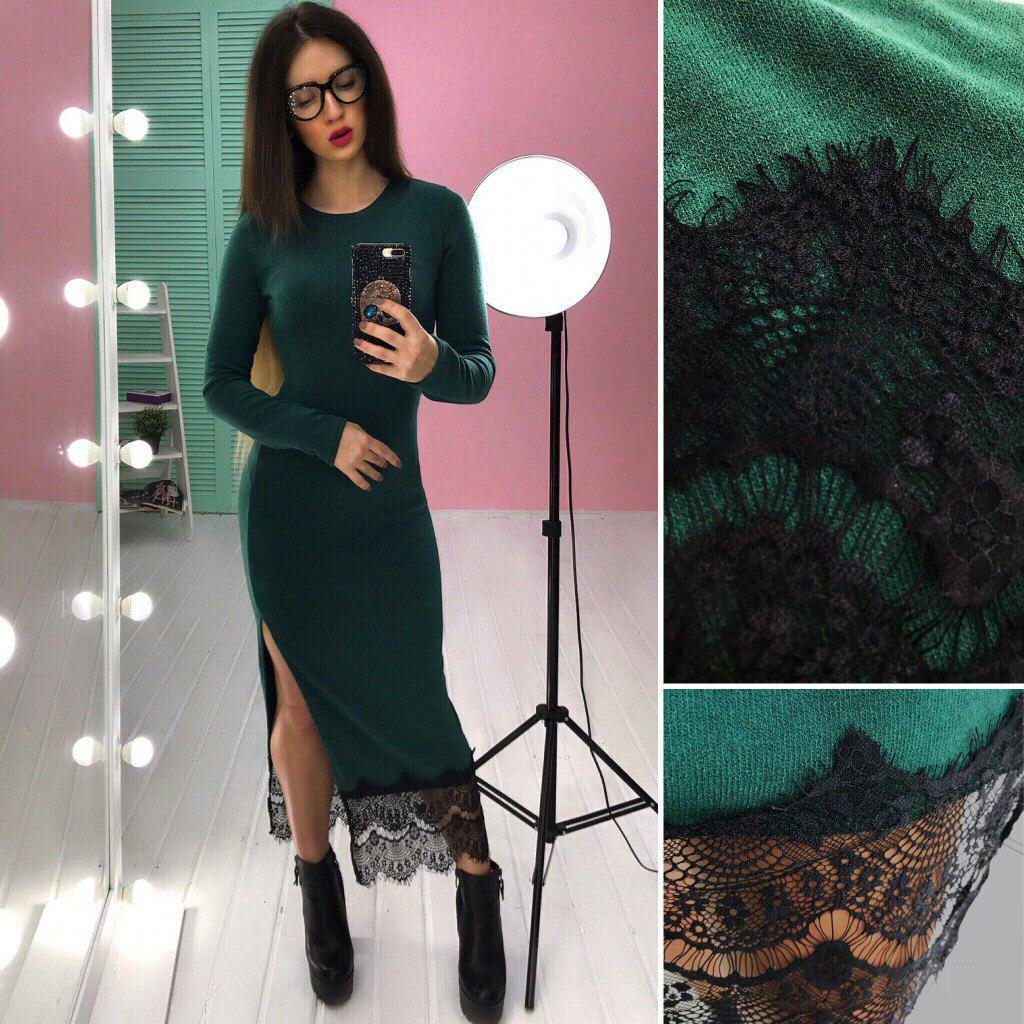 8abc5ad1d5e Платье купить оптом со склада в Одессе 7 км   продажа